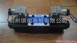 日本YUKEN油研先导溢流阀BSG-10-2B2-D24-N1-46批发价