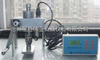 SHJ-50飾面磚粘接強度儀價格 飾面磚粘接強度儀現貨供應