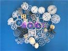 塑料材质鲍尔环填料