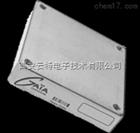 HGMS-350-Y-T/T电源模块GAIA中国区一级代理商