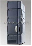 ACQUITY UPC^2Waters沃特世高效液相色谱仪报价,沃特世液相色谱仪代理商