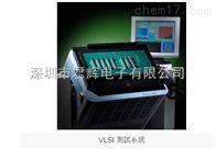 3360-D VLSI測試系統