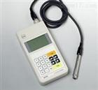KETT LH-373KETT LH-373氧化膜测厚仪