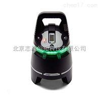 专业销售德尔格x-am5000 气体检测仪