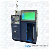 SL-LC107全自动馏程测定仪