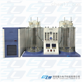 SL-PM127润滑油泡沫特性测定仪