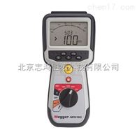 专业销售MEGGER mit410缘电阻测试仪