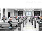 数码显微无线互动教室