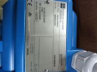 E+H压力变送器PMC51系列