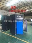 东莞市恒温 洁净烘箱 工业烘箱 干燥箱 精密热风循环烘箱