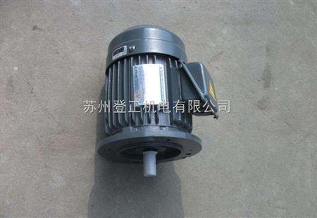 河谷电机 河谷牌tm-615自动间歇润滑泵.定时润滑泵