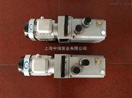 真空泵价格|2XZ-2旋片式真空泵