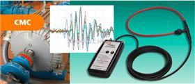 CMC系列交流电机驱动共模电流探头