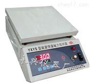 化验室不同液体、不同粘度数显磁力搅拌器