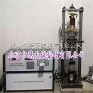 全自动粉末电阻率测定仪