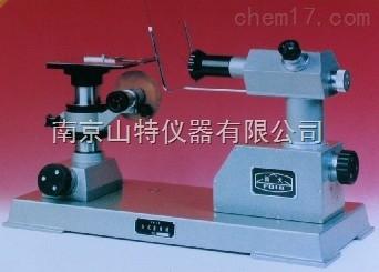 WK1台式看谱镜(验钢镜),光谱仪