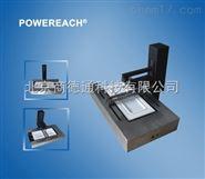 SCI300C2型LB膜多功能拉膜机分析仪
