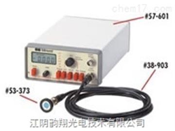 光電二級管放大器