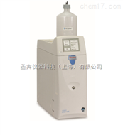 ICS-1100热电离子色谱仪报价热电戴安离子色谱手艺参数