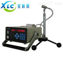 交直流两用尘埃粒子计数器CLJ-E3016厂家直销