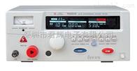 TH5201B型交流耐壓絕緣電阻測試儀