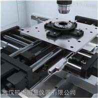 JK01-17JN02X-Y工件台定位装置