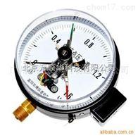 YX/YXC廠家直銷電接點壓力表定制批發