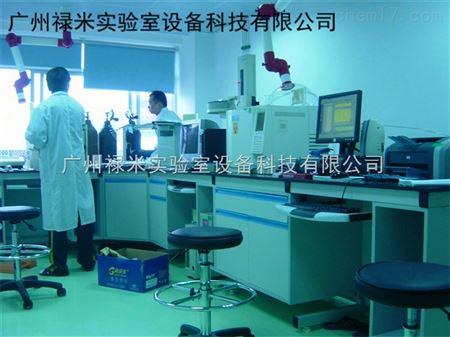 lumi-zx1118f 工厂实验室整体装修工程
