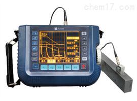 TIME1102时代TIME1102超声波探伤仪