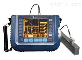 TIME1102時代TIME1102超聲波探傷儀