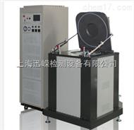 SY30-3南京转盘式稳态加速度试验机厂家