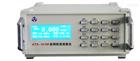 ATS-101M硅钢片铁损测量仪(新款)