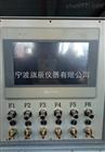 MAE-600多通道气电测微仪