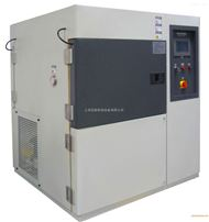SY11大连一立方米甲醛试验箱厂家