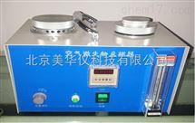 空气细菌采样器