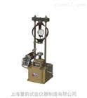 厂家供应_YYW石灰土压力试验仪/操作流程