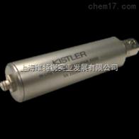 5050BKISTLER奇石乐电荷放大器及转换器模块