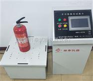 XF/ZDT-50VT灭火器振动试验台