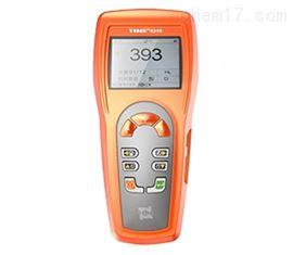 TIME5310時代TIME5310里氏硬度計