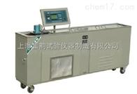 SY-1.5低温沥青延伸仪价格-延伸仪图片——生产厂家