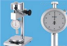 時代LX-D型邵氏硬度計