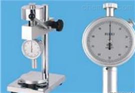 LX-D時代LX-D型邵氏硬度計