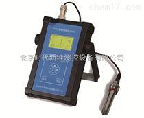 TP35 0实验室便携式微量溶氧仪