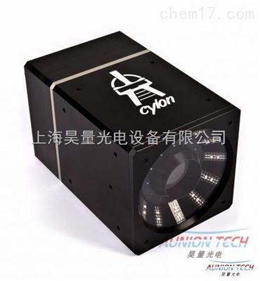 反射式色度计Cylon系列反射式色度计