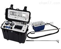 烟气汞综合采样器