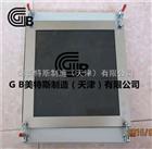 涂膜模框*GB-标准使用