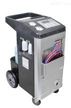 MHY-27656冷媒回收机