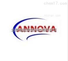西卡清洗剂 界面剂 Sika AKtivator-205