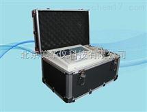 MHY-27646便携式BOD快速测定仪