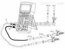 MHY-27565过程校验仪,
